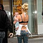 britney spears crying10