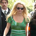 britney spears crying18