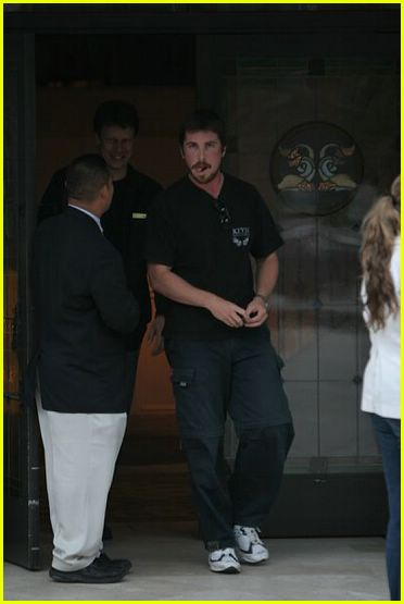 christian bale parking ticket03