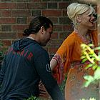 gwen stefani baby shower03