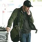 ewan mcgregor airport03