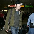 ewan mcgregor airport06
