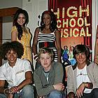 high school musical video20