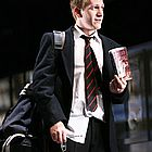history boys review43
