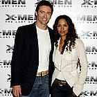 hugh jackman photos03