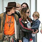 jack depp lily rose depp johnny depp09