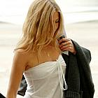 jennifer aniston candid pictures05