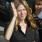 jennifer aniston legs17