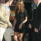 jennifer aniston legs21
