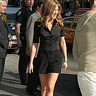 jennifer aniston legs22