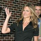 jennifer aniston legs28