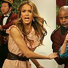 jessica alba mtv movie awards01