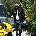 joaquin phoenix motorcycle12