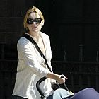 joe mendes kate winslet son09