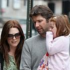 julianne moore daughter liv helen04