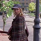 mary lynn rajskub gilmore girls07.