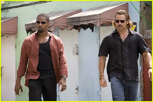 miami vice movie12