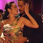 miami vice movie13