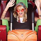 nicole richie roller coaster03