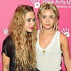 olsen twins fashion01