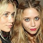 olsen twins fashion03