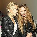 olsen twins fashion06