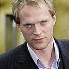 paul bettany pictures21