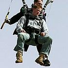 prince harry sky diving01