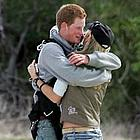 prince harry sky diving04