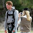 prince harry sky diving09