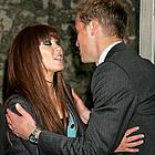 prince william french kissing03