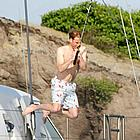prince william shirtless03
