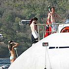 prince william shirtless05