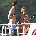 prince william shirtless12