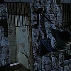prison break caps119.