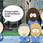 prison break south park03