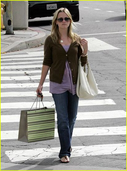 reese witherspoon fashion02
