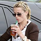 reese witherspoon fashion11