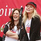 a revlon cancer walk 2006 05