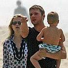 ryan phillippe beach03