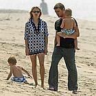 ryan phillippe beach08