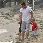 ryan phillippe kids08