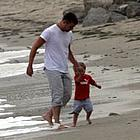 ryan phillippe kids09