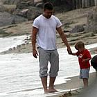 ryan phillippe kids10
