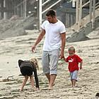 ryan phillippe kids23