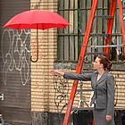 scarlett johansson flying umbrella12