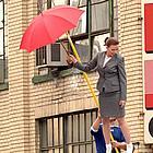 scarlett johansson flying umbrella13