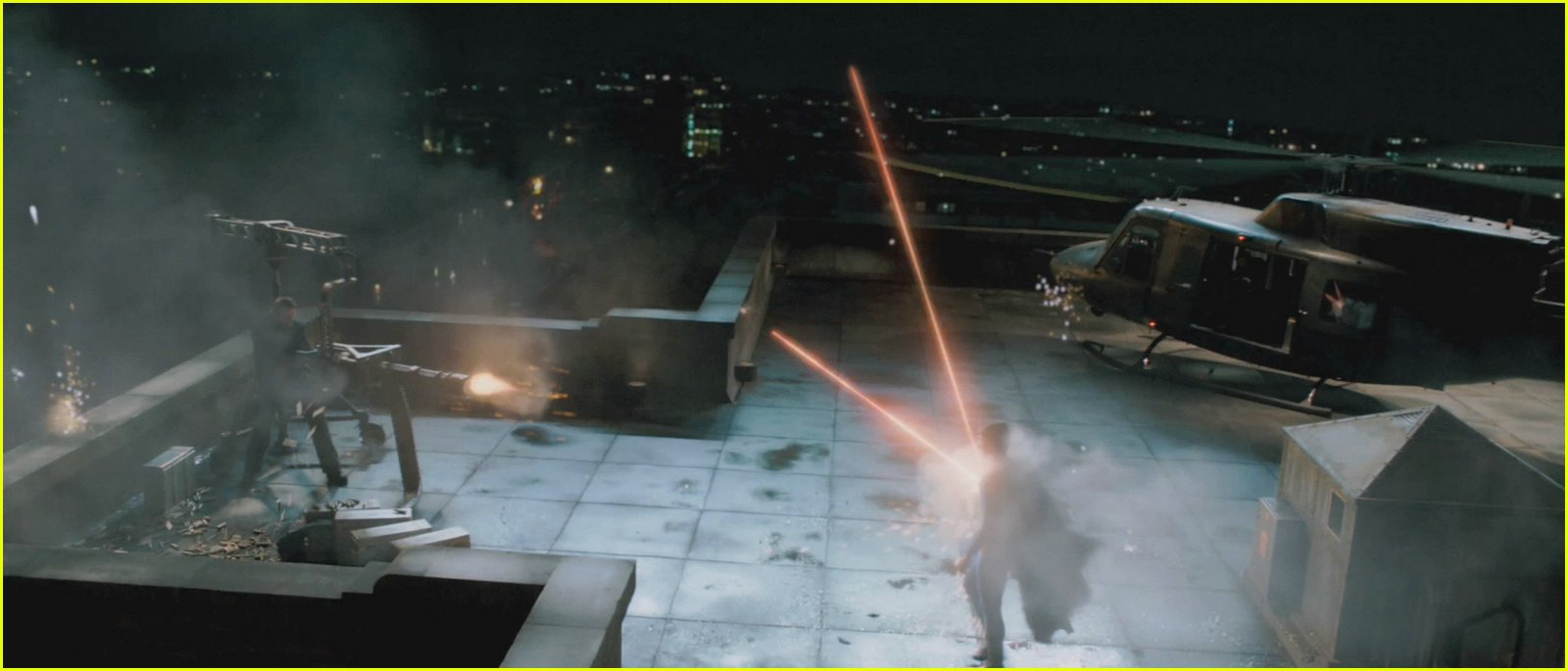 superman returns trailer60