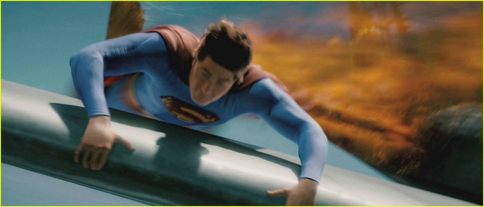 superman returns trailer63