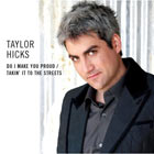 taylor hicks high school pictures07